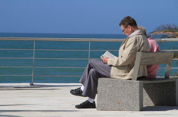 2010-05-09-le-lecteur-du-dimanche.jpg
