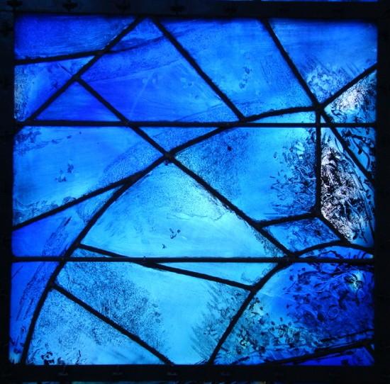 chagall.jpg