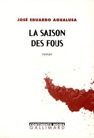 agualusa_saison-des-fous.jpg