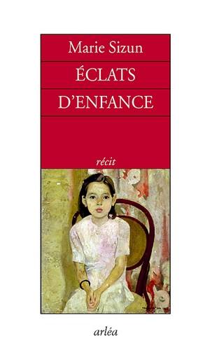 eclats-denfance.jpg
