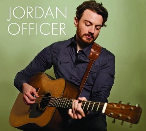 jordan-officer.jpg