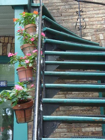 photo-076_escalier.jpg