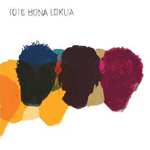 toto-bona-lokua.jpg