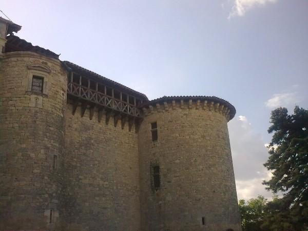 chateau-de-mauriac-1-12-sept.jpg