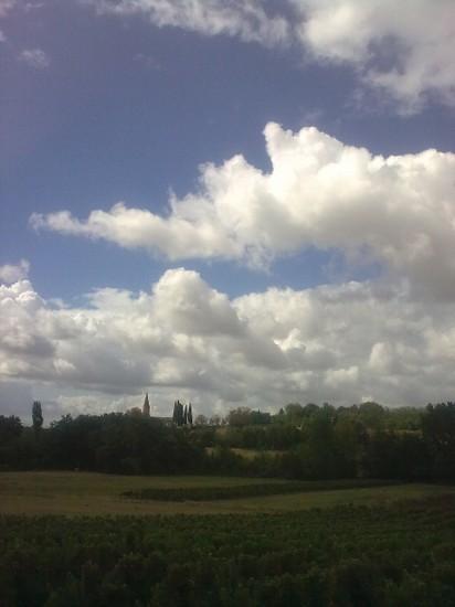 ciel4-9-sept-2010.jpg