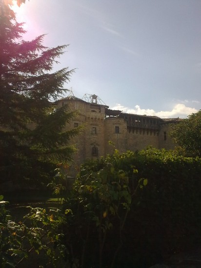 en-arrivant-au-chateau-de-mauriac-12-sept.jpg