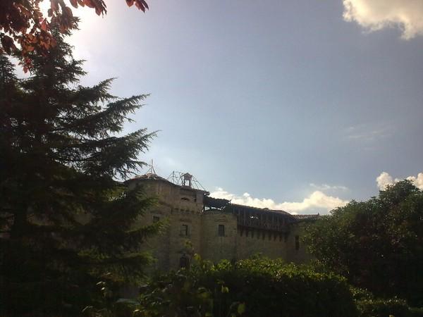 facade-chateau-de-mauriac.jpg