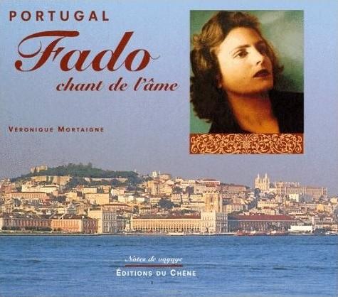 portugal-fado.jpg