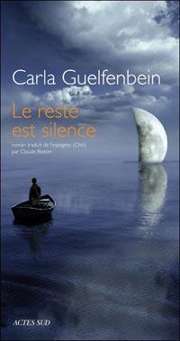 carla-silence.jpg