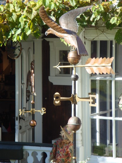 photo-041_girouettes.jpg