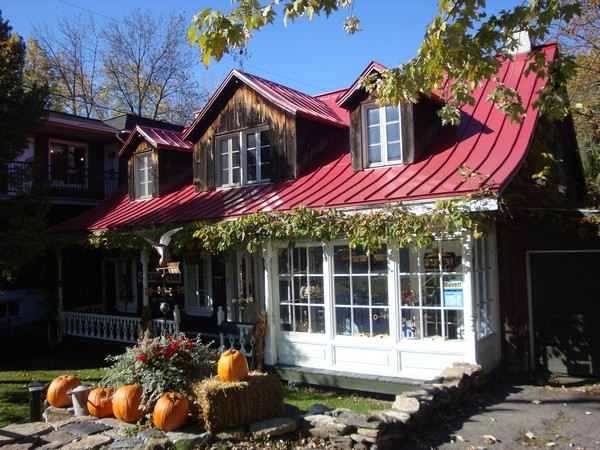 photo-043_girouettes.jpg