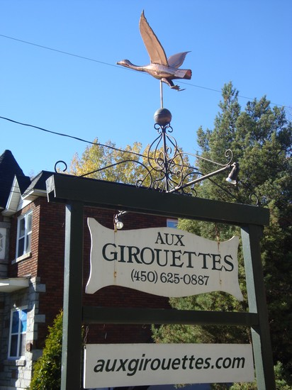 photo-044_girouettes.jpg