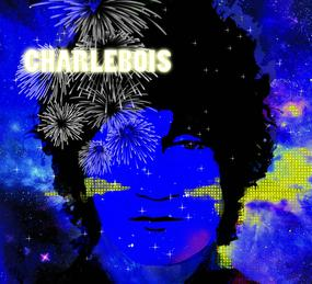 00-robert_charlebois-tout_est_bien-fr-2010-front.jpg