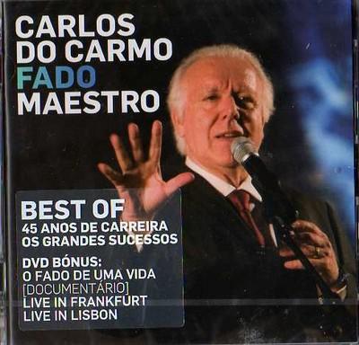 carlos_do_carmo.jpg