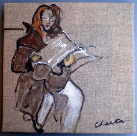 chesta-jacqueline-1.jpg