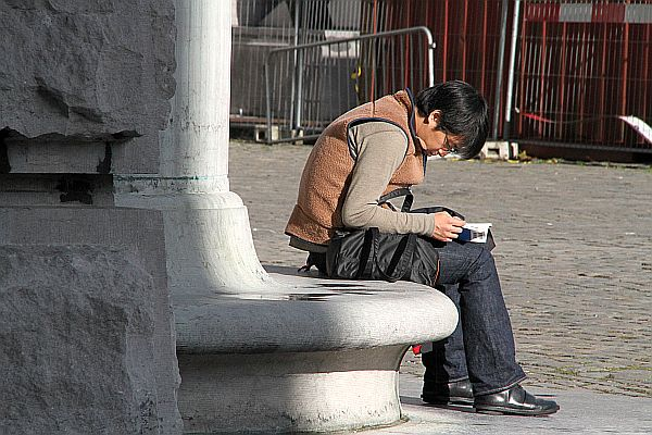 une-lectreice-a-bruxelles-chinois-img_0047.jpg