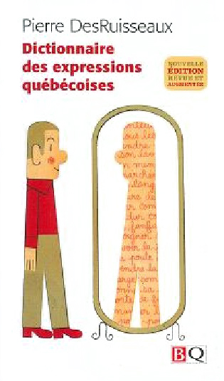 expressions-quebec.jpg