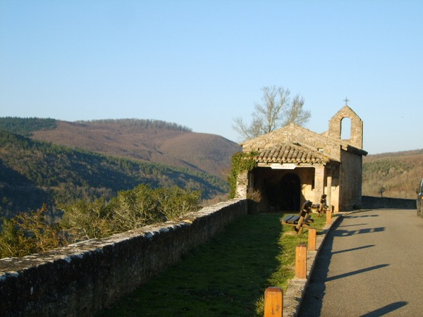 chapelle-st-roch.JPG