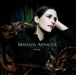mafalda-arnauth-fadas-2010.jpg