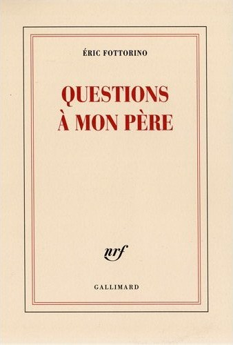 questions-pere.jpg