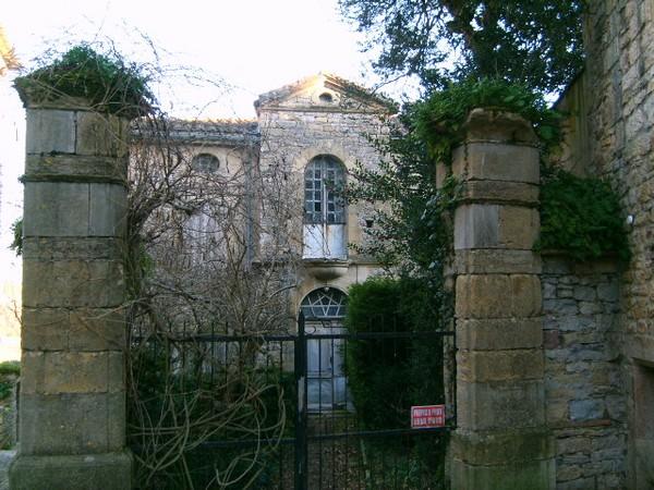 tres-vieille-maison.JPG