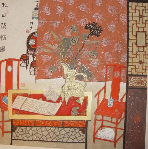 xiang-zhao-cheng-12.jpg