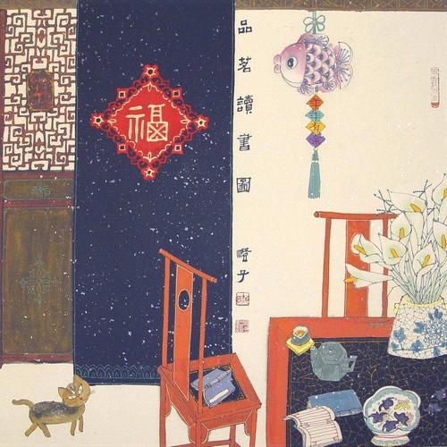 xiang-zhao-cheng-7.jpg
