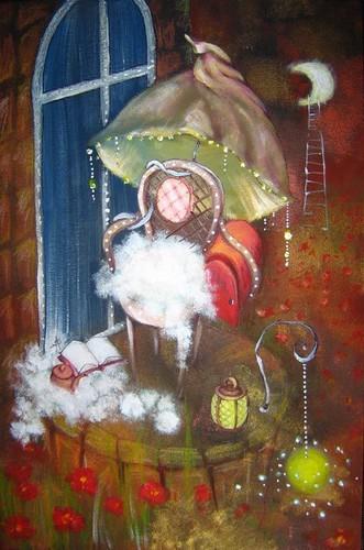aristova-svetlana-2.jpg