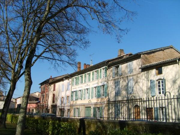 maison-rue-dom-vayssette.JPG