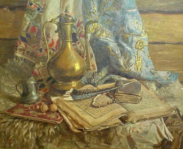 yabukov-nuri-2.jpg