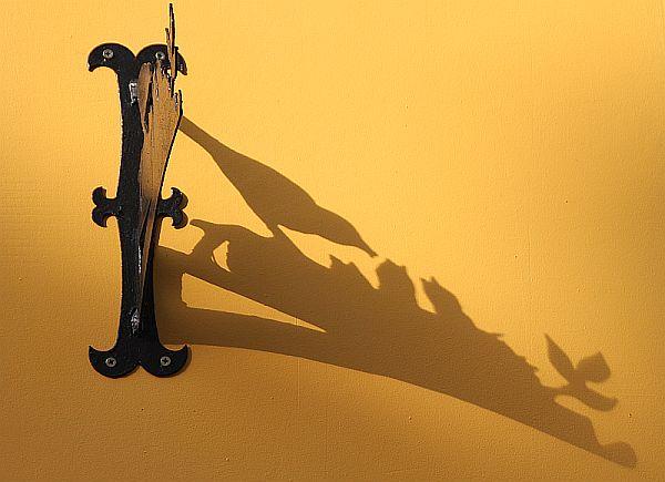 2010-02-09-ombre-oiseau-clipboard01.jpg