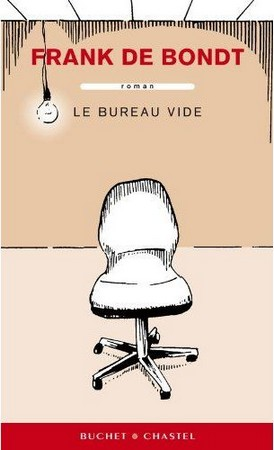 bureau-vide.jpg