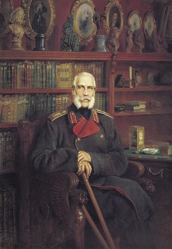 makovsky-konstantin-5.jpg