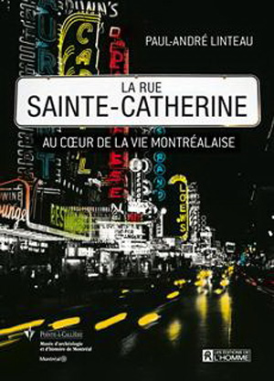 rue-saint-cath-10.jpg