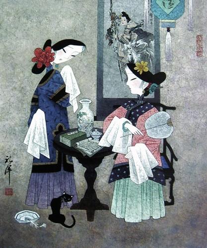 yongkai-hu-4.jpg
