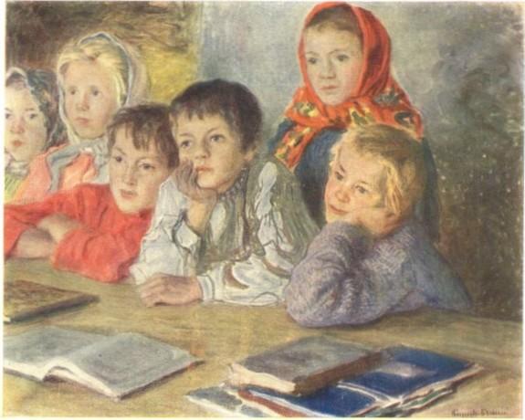 bogdanov-belsky-nikolai-petrovich-11.jpg
