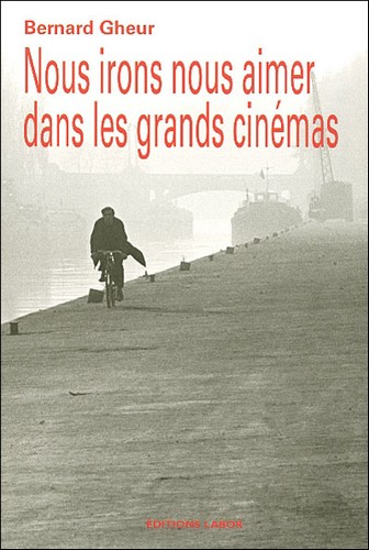 grands-cinemas-gheur.jpg