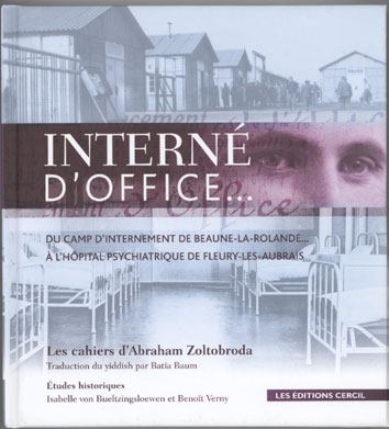 interne-office.jpg