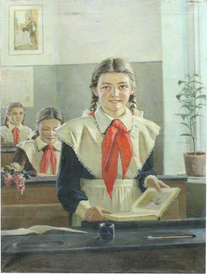 lyakhov-yuri.jpg