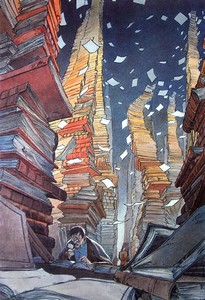 schuiten-the-library.jpg