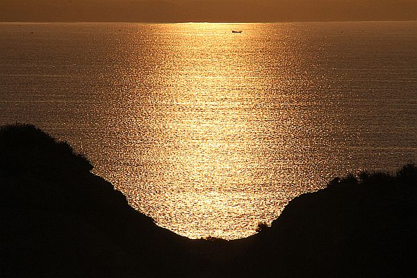si-le-sreves-avaient-un-nom-2010-09-18-et-19_0341-noite-e-nascer-do-sol.jpg
