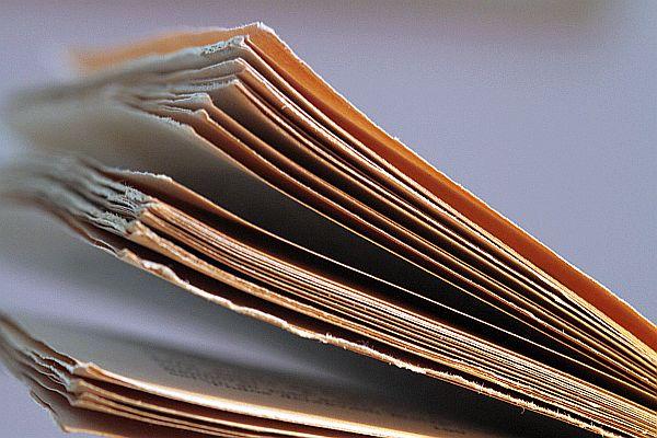 un-livre-pour-lali-img_0036.jpg