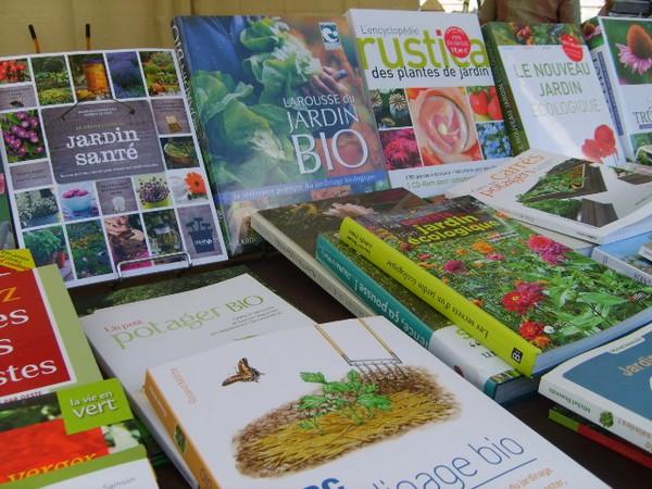 livres-jardinage.JPG