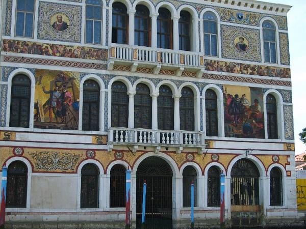 balcons-a-venise-4.jpg