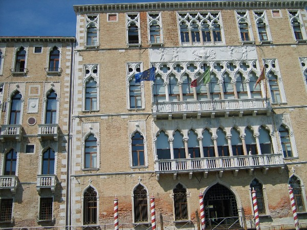 balcons-a-venise.jpg