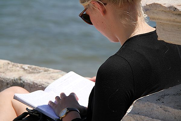 cadeau-lectrice-2011-06-12_lisboa-397.jpg