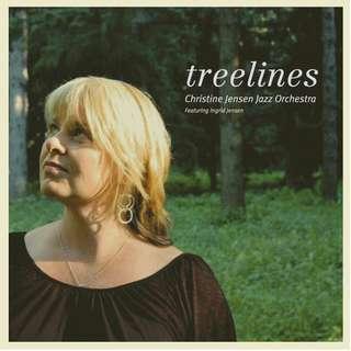 chistine-jensen-treelines.jpg