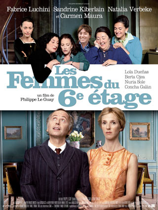 les-femmes-du-sixieme-etage.jpg