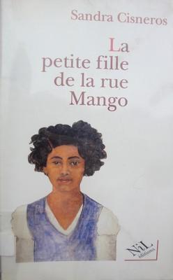 rue-mango.jpg