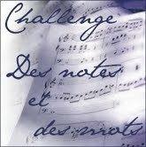 challenge-des-notes-et-des-mots-4.jpg